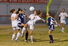 Freedom @ Boone Girls Varsity Soccer - 2012  DCEIMG-1917
