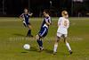 Freedom @ Boone Girls Varsity Soccer - 2012  DCEIMG-1922