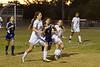 Freedom @ Boone Girls Varsity Soccer - 2012  DCEIMG-1920