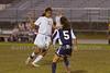 Freedom @ Boone Girls Varsity Soccer - 2012  DCEIMG-1901