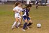 Freedom @ Boone Girls Varsity Soccer - 2012  DCEIMG-1894