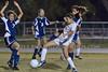 Freedom @ Boone Girls Varsity Soccer - 2012  DCEIMG-1995