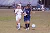 Freedom @ Boone Girls Varsity Soccer - 2012  DCEIMG-1892
