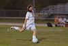 Freedom @ Boone Girls Varsity Soccer - 2012  DCEIMG-1903