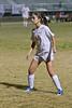 Freedom @ Boone Girls Varsity Soccer - 2012  DCEIMG-1999