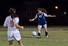 Lake Nona @ Boone Girls Varsity Soccer  - 2011 DCEIMG-8117
