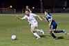 Lake Nona @ Boone Girls Varsity Soccer  - 2011 DCEIMG-8102