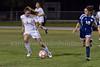 Lake Nona @ Boone Girls Varsity Soccer  - 2011 DCEIMG-8119