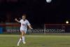 Lake Nona @ Boone Girls Varsity Soccer  - 2011 DCEIMG-8105