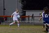 Girls JV Soccer : 2 galleries with 178 photos