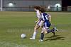 Lake Nona @ Boone Girls Varsity Soccer  - 2011 DCEIMG-8103