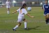 Lake Nona @ Boone Girls Varsity Soccer  - 2011 DCEIMG-8108