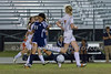 Lake Nona @ Boone Girls Varsity Soccer  - 2011 DCEIMG-8113