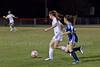 Lake Nona @ Boone Girls Varsity Soccer  - 2011 DCEIMG-8120
