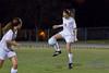 Lake Nona @ Boone Girls Varsity Soccer  - 2011 DCEIMG-8109