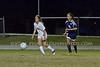 Lake Nona @ Boone Girls Varsity Soccer  - 2011 DCEIMG-8099