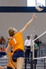 Boone Girls Varsity Volleyball @ Lake Nona - 2011 DCEIMG-0287