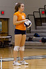 Boone Girls Varsity Volleyball @ Lake Nona - 2011 DCEIMG-0290