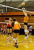 Boone @ Winter Park Varsity Volleyball - 2011 DCEIMG-8432