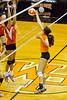 Boone @ Winter Park Varsity Volleyball - 2011 DCEIMG-8606