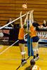 Boone @ Winter Park Varsity Volleyball - 2011 DCEIMG-8621