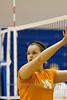 Boone Braves @ Freedom Girls Varsity Volleyball 2011 DCEIMG-4345