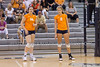 Boone Girls Varsity Volleyball @ Lake Nona - 2011 DCEIMG-0327