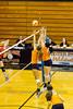 Boone @ Winter Park Varsity Volleyball - 2011 DCEIMG-8602