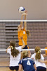 Boone Girls Varsity Volleyball @ Lake Nona - 2011 DCEIMG-0421