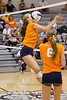 Boone Girls Varsity Volleyball @ Lake Nona - 2011 DCEIMG-0433