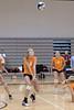 Boone Girls Varsity Volleyball @ Lake Nona - 2011 DCEIMG-9829