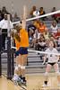 Boone Girls Varsity Volleyball @ Lake Nona - 2011 DCEIMG-0445