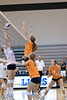 Boone Girls Varsity Volleyball @ Lake Nona - 2011 DCEIMG-9837