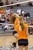Boone Girls Varsity Volleyball @ Lake Nona - 2011 DCEIMG-0434