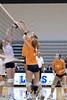 Boone Girls Varsity Volleyball @ Lake Nona - 2011 DCEIMG-9838