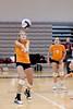 Boone Girls Varsity Volleyball @ Lake Nona - 2011 DCEIMG-9830