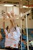 Cypress Creek @ Boone Girls Varsity Volleyball 2011 DCEIMG-2435