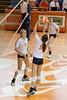 Cypress Creek @ Boone Girls Varsity Volleyball 2011 DCEIMG-2329