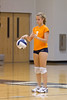 Boone Girls Varsity Volleyball @ Lake Nona - 2011 DCEIMG-0379