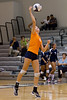 Boone Girls Varsity Volleyball @ Lake Nona - 2011 DCEIMG-0322