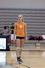 Boone Girls Varsity Volleyball @ Lake Nona - 2011 DCEIMG-9813