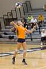 Boone Girls Varsity Volleyball @ Lake Nona - 2011 DCEIMG-0426