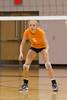 Boone Girls Varsity Volleyball @ Lake Nona - 2011 DCEIMG-0408