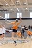 Boone Girls Varsity Volleyball @ Lake Nona - 2011 DCEIMG-9755