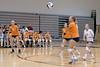 Boone Girls Varsity Volleyball @ Lake Nona - 2011 DCEIMG-9821