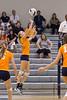 Boone Girls Varsity Volleyball @ Lake Nona - 2011 DCEIMG-0355