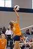 Boone Girls Varsity Volleyball @ Lake Nona - 2011 DCEIMG-0303