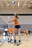Boone Girls Varsity Volleyball @ Lake Nona - 2011 DCEIMG-9810