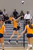 Boone Girls Varsity Volleyball @ Lake Nona - 2011 DCEIMG-0356