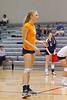 Boone Girls Varsity Volleyball @ Lake Nona - 2011 DCEIMG-0328